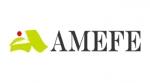 Amefe
