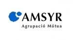 Amsyr