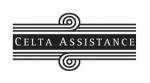 Celta assistance