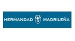 Hermandad madrileña
