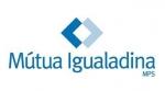 Mútua Igualadina