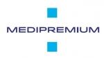 Medipremium
