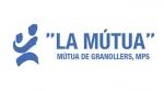 Mútua de Granollers