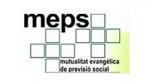 Mutualitat evangèlica de previsió