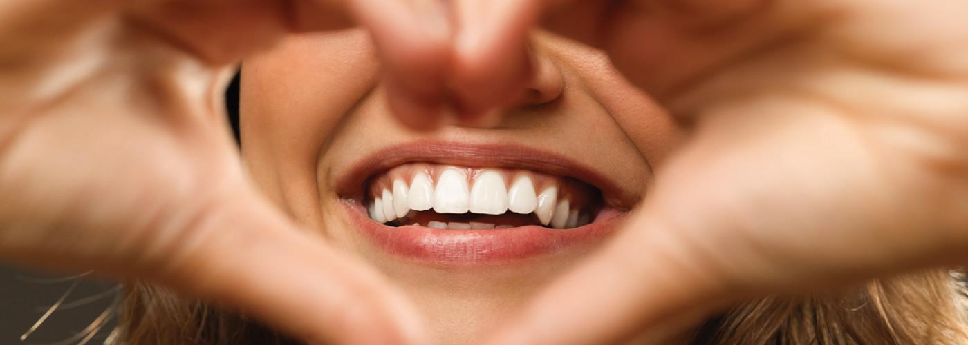 Clínica dental Dr. Manuel López de Calatayud | Promociones