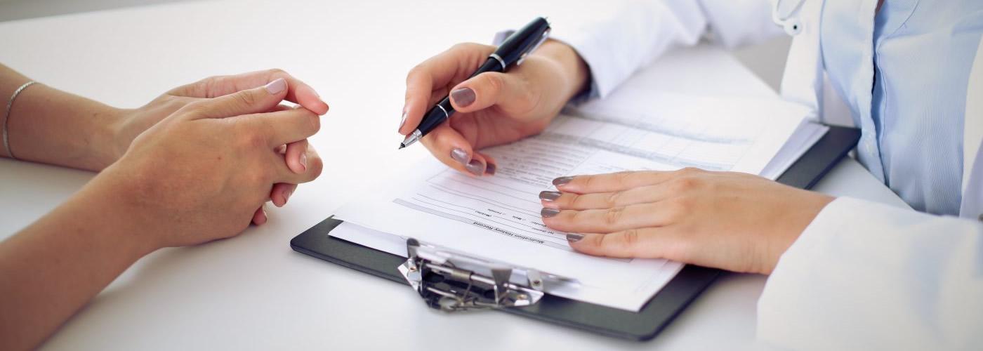 Aviso legal - Política de provacidad | Dr. Manuel López de Calatayud