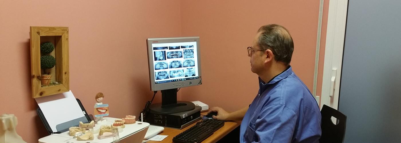 Dr. Manuel López de Calatayud | Blog - Consultas
