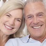 Prótesis híbrida sobre implantes dentales | Clínica dental Dr. Manuel López de Calatayud
