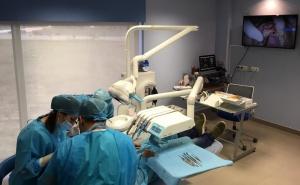 Cirugía en directo | Dr. Manuel López de Calatayud
