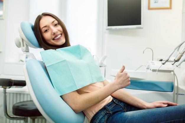 Sin miedo a los implantes dentales | Dr. Manuel López de Calatayud