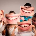 Clínca dental Dr. Manuel López de Calatayud - Cuidar los dientes durante la cuarentena
