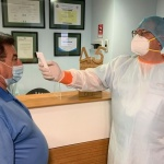 Dr. Manuel López de Calatayud Medidas preventivas