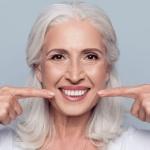 Prótesis fijas sujetas por implantes - Dr. Manuel López de Calatayud